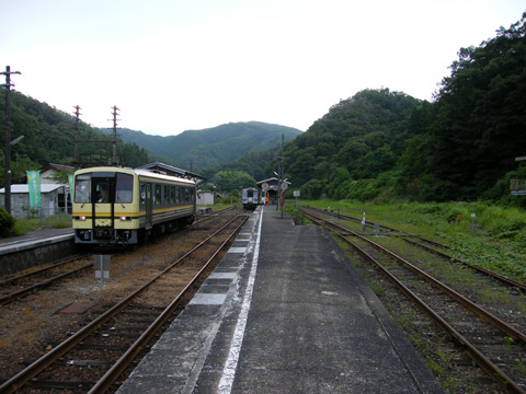 20080814_bingo_ochiai-04.jpg
