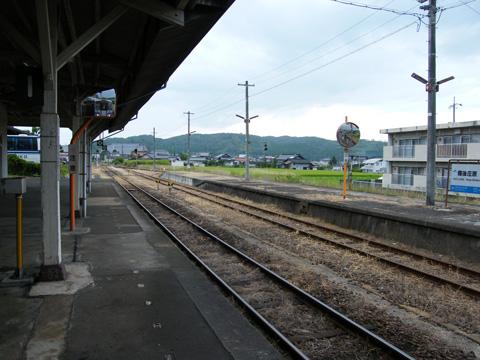 20080814_bingo_shobara-03.jpg