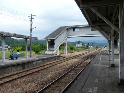 20080814_bingo_shobara-04.jpg