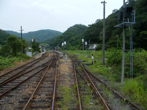 20080814_geibi_line-01.jpg