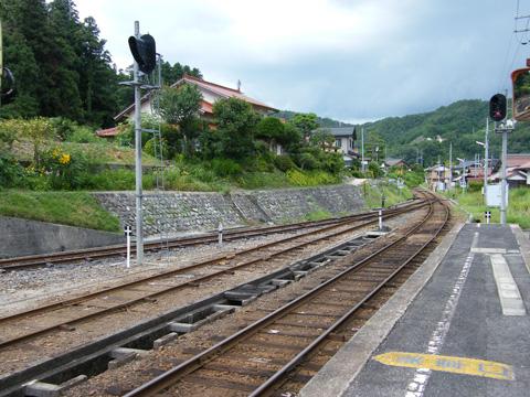 20080814_izumo_yokota-05.jpg