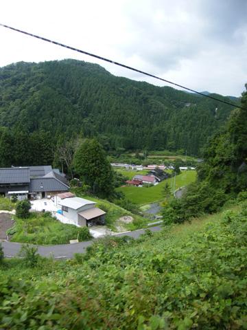 20080814_kizuki_line-03.jpg