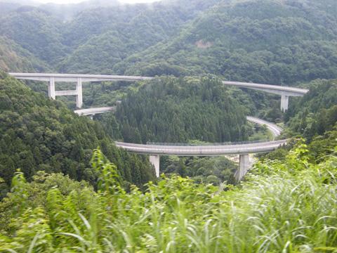 20080814_kizuki_line-04.jpg