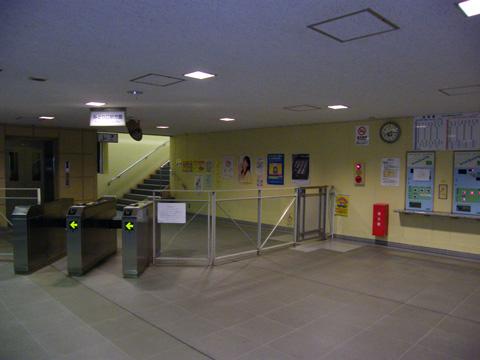 20080814_midori_chuo-02.jpg