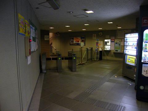 20080814_seno-05.jpg