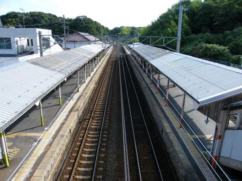 20080814_shinji-03.jpg