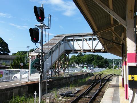20080814_shinji-05.jpg