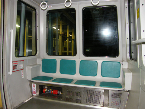 20080814_sky_rail-02.jpg