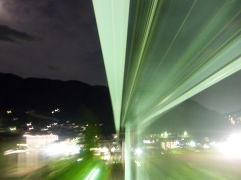 20080814_sky_rail-04.jpg