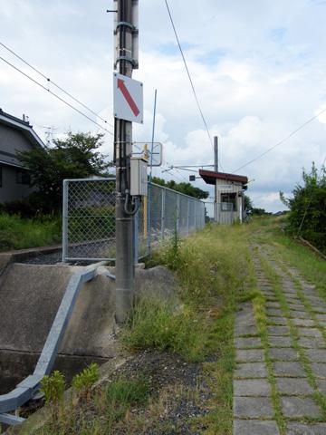 20080815_hamagochi-01.jpg