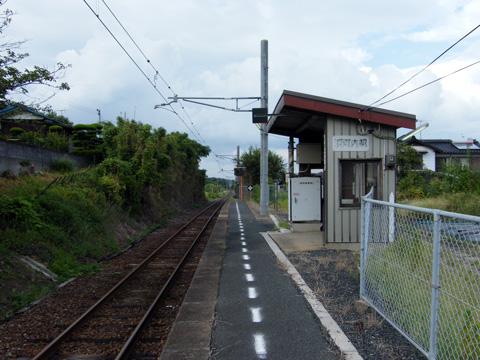 20080815_hamagochi-03.jpg