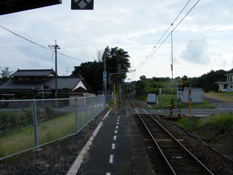 20080815_hamagochi-04.jpg