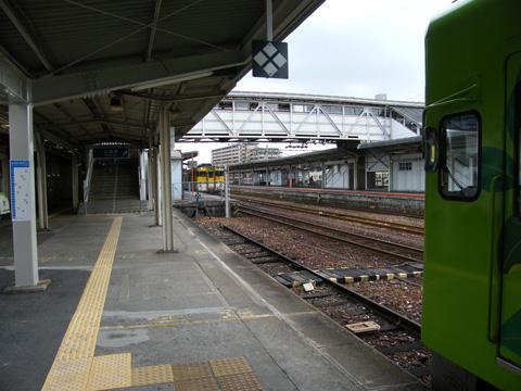 20080815_iwakuni-03.jpg