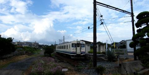 20080815_nagato_motoyama-04.jpg