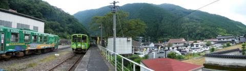 20080815_nishiki_cho-06.jpg