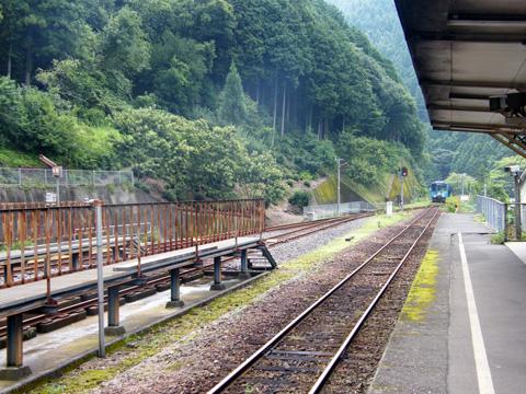 20080815_nishiki_cho-08.jpg