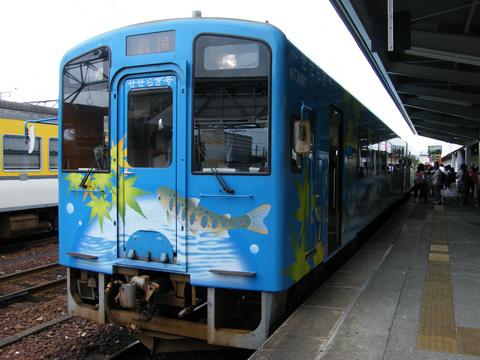 20080815_nishikigawa_nt_3000-02.jpg