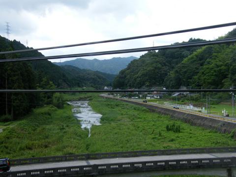 20080815_nishikigawa_rail-01.jpg