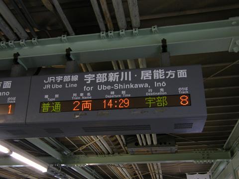 20080815_shin_yamaguchi-03.jpg