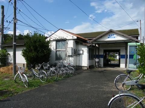 20080815_suzumeda-01.jpg