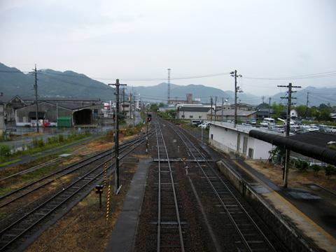 20080816_higashi_hagi-03.jpg