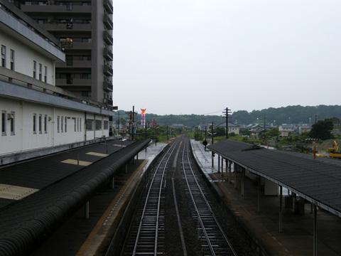 20080816_higashi_hagi-04.jpg