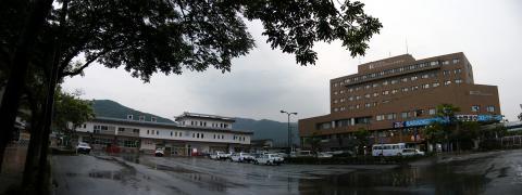 20080816_higashi_hagi-05.jpg