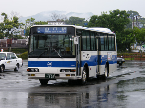 20080816_jr_bus_chugoku-01.jpg