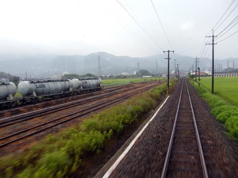 20080816_mine_line-01.jpg