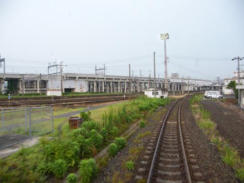 20080816_mine_line-02.jpg