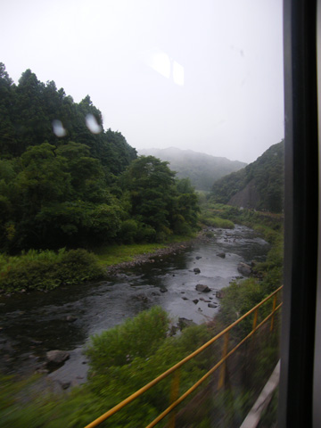 20080816_mine_line-03.jpg