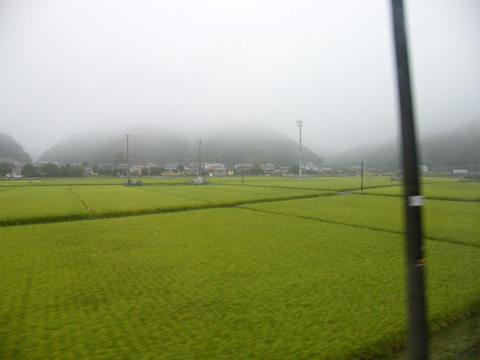 20080816_mine_line-04.jpg