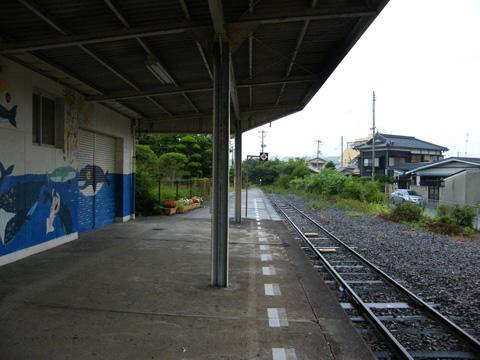 20080816_senzaki-03.jpg