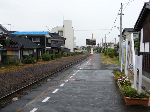 20080816_senzaki-04.jpg