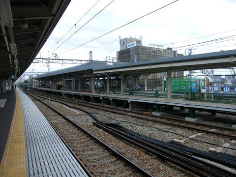 20080831_amagasaki-01.jpg