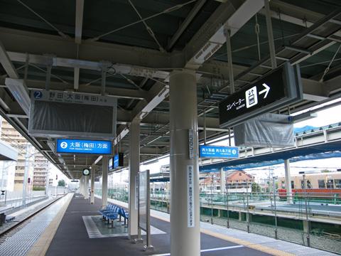 20080831_amagasaki-09.jpg
