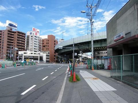 20080831_sakuragawa-01.jpg