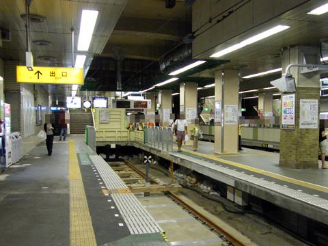 20080831_sannomiya-06.jpg