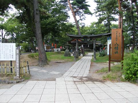 20080913_kawanakajima_kosenjo-05.jpg