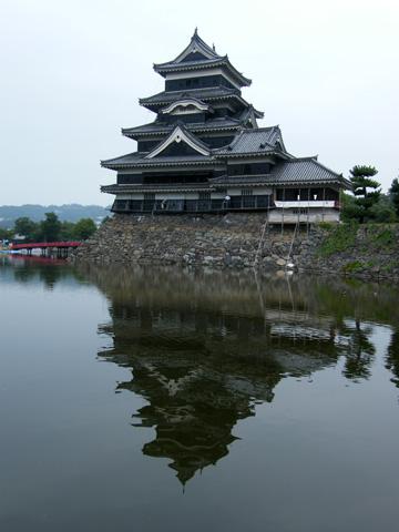 20080913_matsumoto_castle-03.jpg