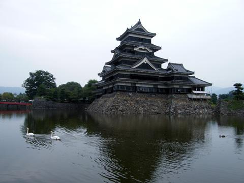 20080913_matsumoto_castle-04.jpg