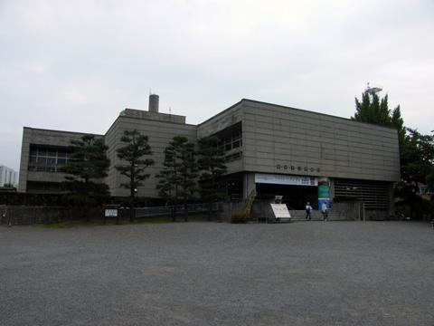 20080913_matsumoto_city_museum-01.jpg