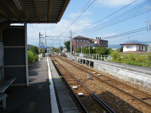 20080914_shiroshita-03.jpg