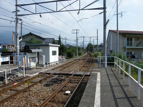 20080914_shiroshita-04.jpg