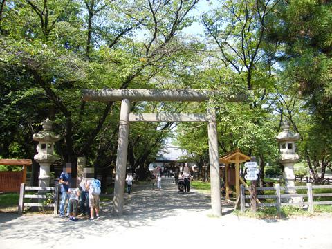 20080914_ueda_castle-05.jpg