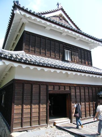 20080914_ueda_castle-08.jpg