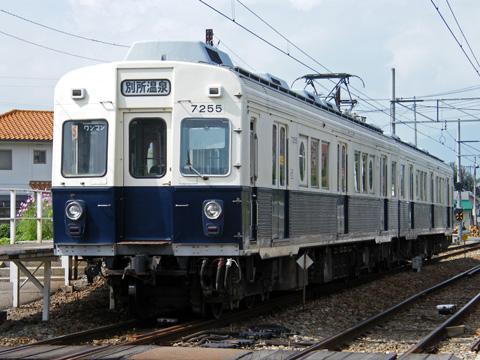20080914_uetetsu_7200-01.jpg