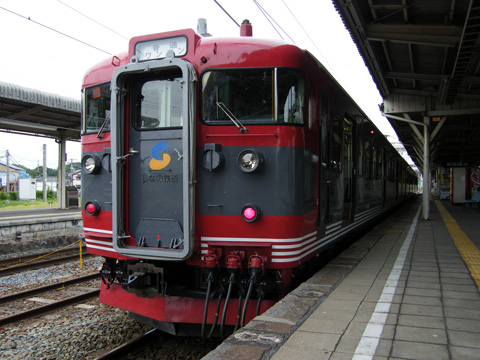 20080915_shinano_rail_115_1000-01.jpg