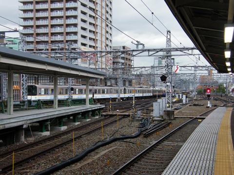 20080921_amagasaki-02.jpg