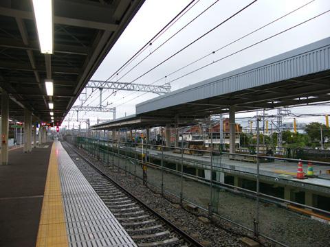 20080921_amagasaki-03.jpg